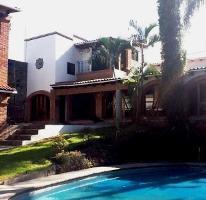 Foto de casa en venta en s/n , maravillas, cuernavaca, morelos, 2113932 No. 01