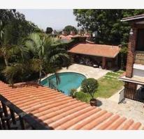 Foto de casa en venta en, maravillas, cuernavaca, morelos, 2166092 no 01
