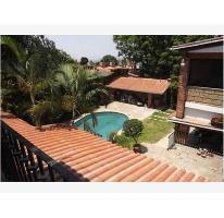 Foto de casa en venta en  , maravillas, cuernavaca, morelos, 2166092 No. 01