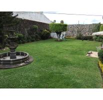 Foto de casa en venta en  , maravillas, cuernavaca, morelos, 2247376 No. 02