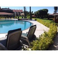 Foto de casa en venta en  , maravillas, cuernavaca, morelos, 2446333 No. 01