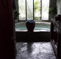 Foto de casa en venta en, maravillas, cuernavaca, morelos, 2447894 no 01