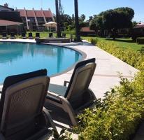 Foto de casa en venta en  , maravillas, cuernavaca, morelos, 2511839 No. 01