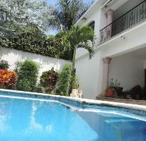 Foto de casa en venta en  , maravillas, cuernavaca, morelos, 2533943 No. 01