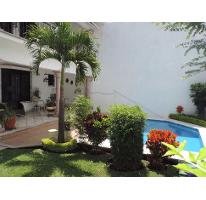 Foto de casa en venta en  , maravillas, cuernavaca, morelos, 2533943 No. 02