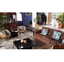 Foto de casa en venta en  , maravillas, cuernavaca, morelos, 2575889 No. 01