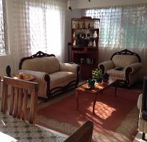 Foto de casa en renta en  , maravillas, cuernavaca, morelos, 2624231 No. 01