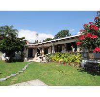 Foto de casa en renta en  , maravillas, cuernavaca, morelos, 2635950 No. 01