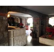 Foto de edificio en venta en  , maravillas, cuernavaca, morelos, 2687249 No. 01