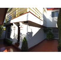 Foto de casa en venta en  , maravillas, cuernavaca, morelos, 2828895 No. 01
