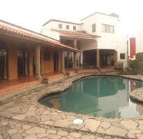Foto de casa en venta en  , maravillas, cuernavaca, morelos, 2913275 No. 01