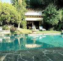 Foto de casa en venta en  , maravillas, cuernavaca, morelos, 2996390 No. 01