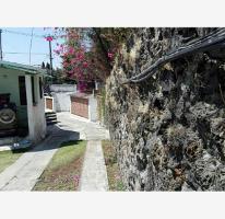 Foto de terreno habitacional en venta en  , maravillas, cuernavaca, morelos, 3052548 No. 01