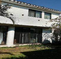 Foto de casa en venta en  , maravillas, cuernavaca, morelos, 3111582 No. 01