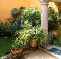 Foto de casa en venta en  , maravillas, cuernavaca, morelos, 3631233 No. 01