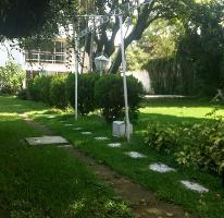Foto de casa en venta en  , maravillas, cuernavaca, morelos, 3721531 No. 01