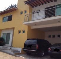 Foto de casa en venta en  , maravillas, cuernavaca, morelos, 3794911 No. 01