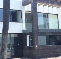 Foto de casa en venta en  , maravillas, cuernavaca, morelos, 3897052 No. 01