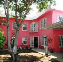 Foto de casa en venta en, maravillas, cuernavaca, morelos, 994189 no 01