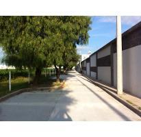 Foto de terreno habitacional en venta en  , maravillas, jesús maría, aguascalientes, 1713786 No. 01
