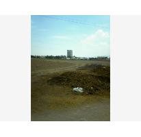 Foto de terreno comercial en venta en  , maravillas, jesús maría, aguascalientes, 2685096 No. 01