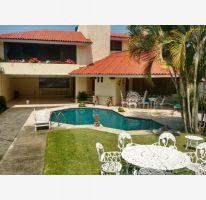 Foto de casa en venta en maravillas, maravillas, cuernavaca, morelos, 1431553 no 01