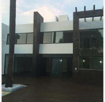 Foto de casa en venta en maravillas, maravillas, cuernavaca, morelos, 1763814 no 01