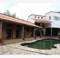 Foto de casa en venta en maravillas , maravillas, cuernavaca, morelos, 0 No. 01