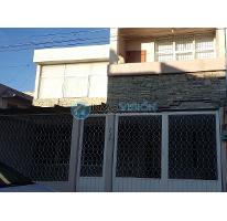 Foto de casa en renta en maravillas , maravillas, puebla, puebla, 2830491 No. 01