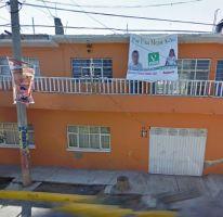 Foto de casa en venta en, maravillas, nezahualcóyotl, estado de méxico, 1874450 no 01