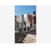 Foto de casa en renta en  , maravillas, puebla, puebla, 2783172 No. 01