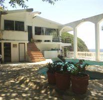 Foto de casa en venta en, marbella, acapulco de juárez, guerrero, 1781100 no 01