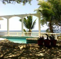 Foto de casa en venta en, marbella, acapulco de juárez, guerrero, 2196954 no 01