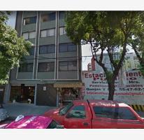 Foto de departamento en venta en marcelino dávalos 44, algarin, cuauhtémoc, distrito federal, 3895844 No. 01