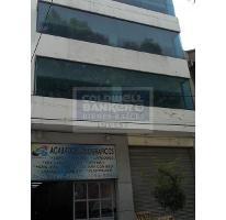 Foto de edificio en renta en marcelino davalos , algarin, cuauhtémoc, distrito federal, 2739262 No. 01