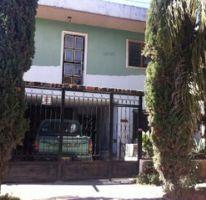 Foto de casa en venta en, marcelino garcia barragán, zapopan, jalisco, 1856484 no 01