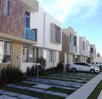 Foto de casa en venta en  , marcelino garcia barragán, zapopan, jalisco, 2737675 No. 01