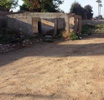 Foto de terreno industrial en venta en marcial escobar ruiz 0, chapultepec, ensenada, baja california, 2123783 No. 01