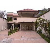 Foto de casa en venta en marco antonio muñiz 3, de los artistas, tuxpan, veracruz de ignacio de la llave, 2682579 No. 01
