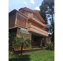 Foto de casa en renta en  , marco antonio muñoz, xalapa, veracruz de ignacio de la llave, 2281406 No. 01