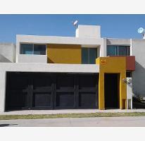 Foto de casa en renta en marco aurelio 255, villa magna, san luis potosí, san luis potosí, 0 No. 01