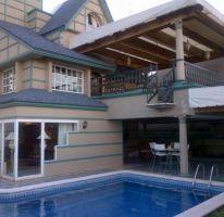 Foto de casa en venta en, marcos buendia, centro, tabasco, 1466651 no 01