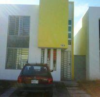 Foto de casa en renta en maremma 143, residencial benevento, león, guanajuato, 2196532 no 01