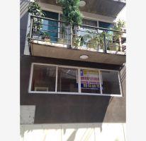 Foto de departamento en renta en maremoto 301, jardines del pedregal, álvaro obregón, df, 1423639 no 01
