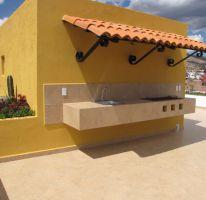 Foto de casa en condominio en venta en, marfil centro, guanajuato, guanajuato, 2235304 no 01