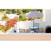 Foto de casa en venta en  , marfil, león, guanajuato, 2596638 No. 01