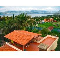Foto de casa en venta en  200, san juan cosala, jocotepec, jalisco, 2066652 No. 01