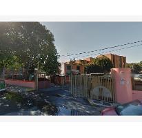 Foto de departamento en venta en margarita maza de juarez 84, vallejo, gustavo a. madero, distrito federal, 2916833 No. 01