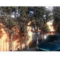 Propiedad similar 2724248 en Margarita Maza de Juárez.