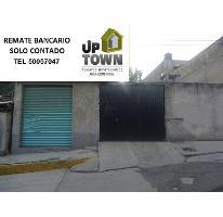 Foto de casa en venta en  , margarita maza de juárez, atizapán de zaragoza, méxico, 2828331 No. 01